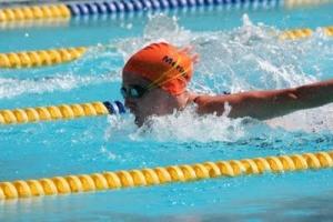 Etiqueta piscinas municipales en toda for Piscina climatizada merida
