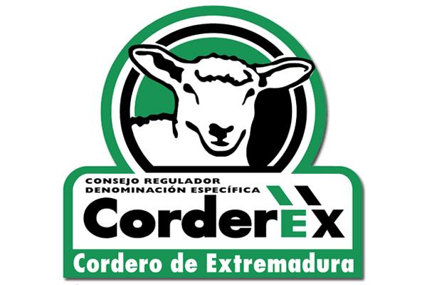 http://www.extremadura.com/extremadura/web/uploads/afe128b64d833391c79f098ace0c87298b524780.jpg