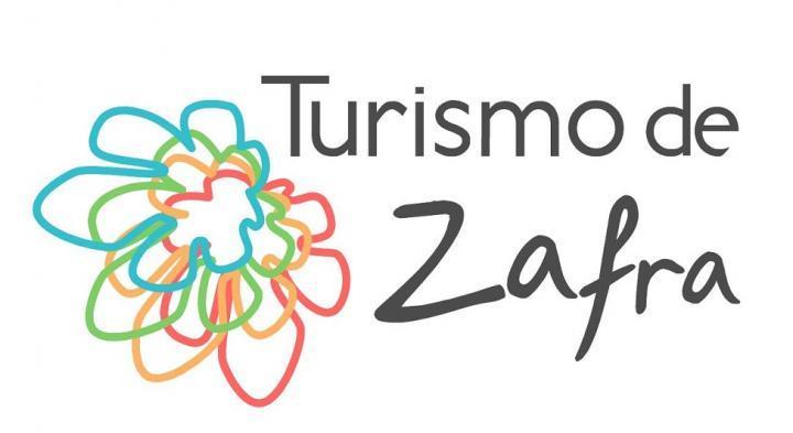 Perfil de oficina de turismo de zafra la red social for Oficina de turismo de zafra