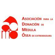 Asociación para la Donación de Médula Ósea y Cordón Umbilical de Extremadura