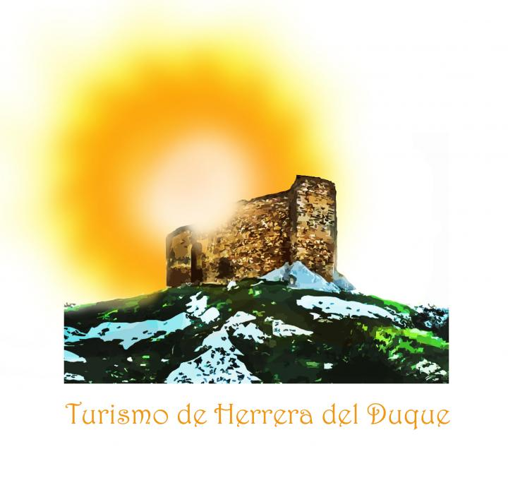 Perfil de oficina turismo herrera del duque la red for Oficina de turismo caceres