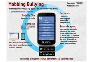 Normal fotos del muro de pridicam mobbingmadrid app mobbing bullying ultimo 1
