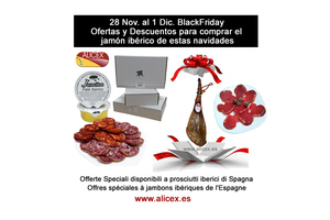 Normal fotos del muro de alicex banner blackfriday2014 alicex redes sociales