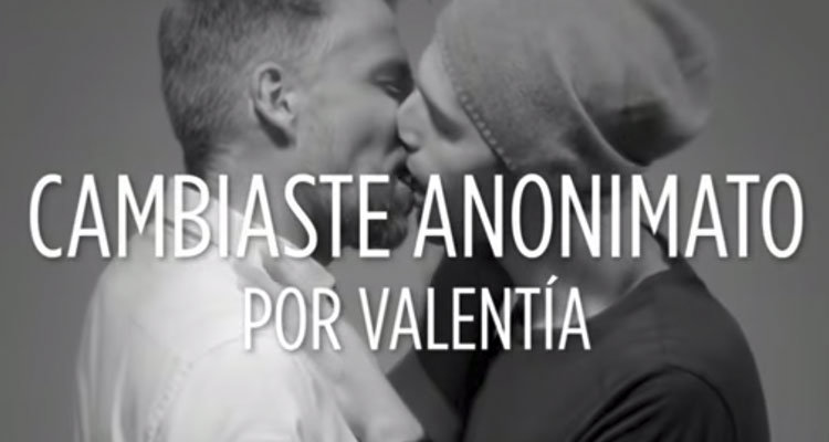Web fotos del muro de harca marketing sostenible cambiaste valentia