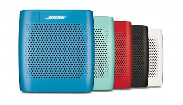 Web fotos del muro de sonytel soundlink colour bluetooth overview made with you in mind tcm17 92253 600x345