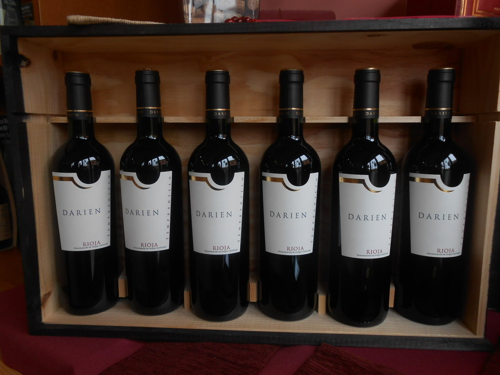 Web fotos del muro de the wine buff dscn6407