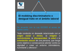 Normal fotos del muro de pridicam mobbingmadrid acoso discriminatorio opt