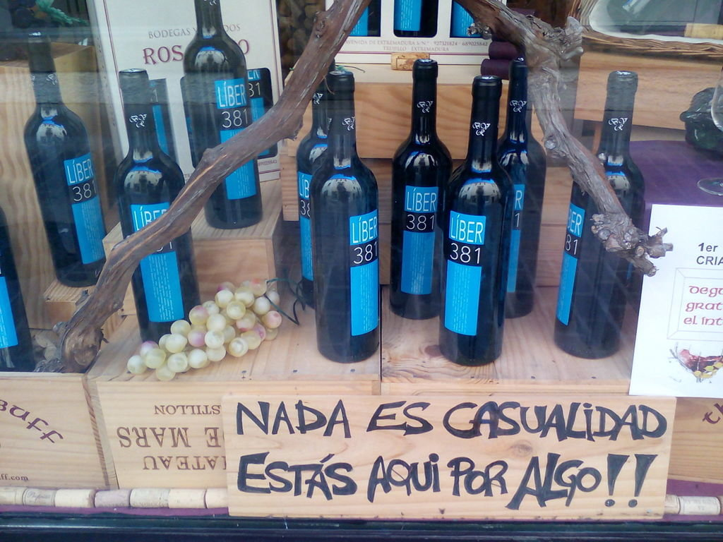 Web fotos del muro de the wine buff img 20150728 103315
