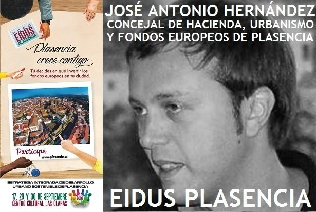 Web fotos del muro de europa plus i panel hernandez