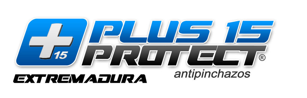 Web fotos del muro de irdin automotive logo plus15protect alta calidad extremadura