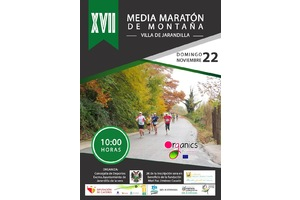 Normal fotos del muro de revista el pregon media maraton2015
