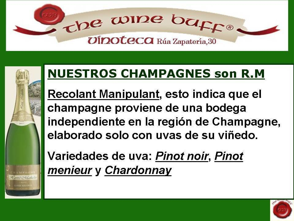 Web fotos del muro de the wine buff 17 noviembre rm