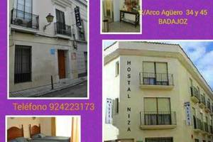 Normal fotos del muro de hostal niza badajoz 10991223 1608904422673674 7514298370435305236 n