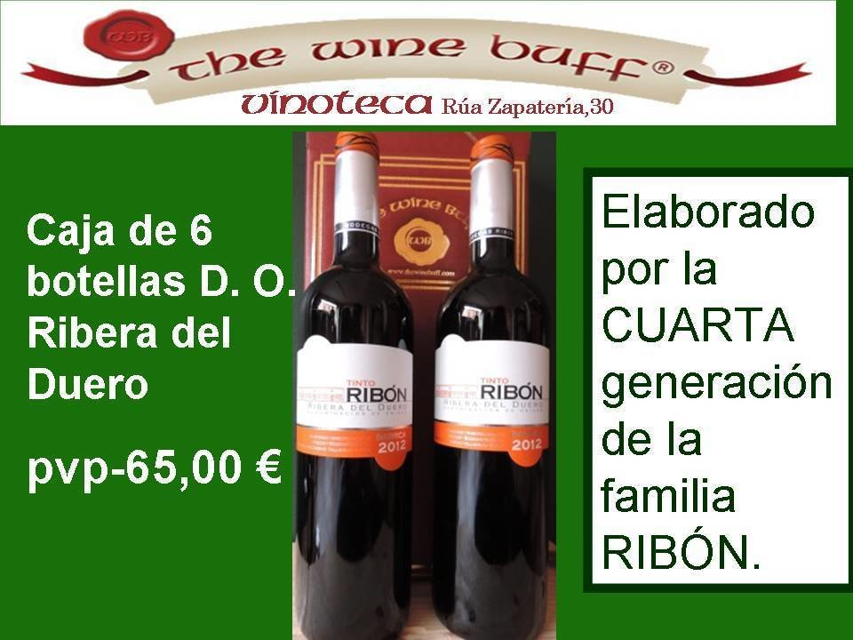 Web fotos del muro de the wine buff 14 diciembre