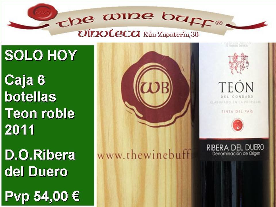 Web fotos del muro de the wine buff 17 diciembre