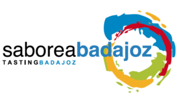 Normal saborea badajoz