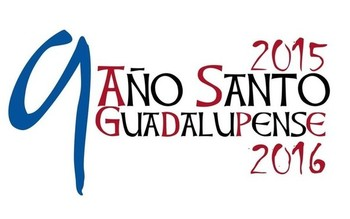 Normal ano santo guadalupense 2015 2016