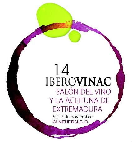 Iberovinac 2013 feria ib rica vino y la aceituna for La iberica precios