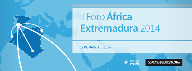Normal i foro africa extremadura 2014