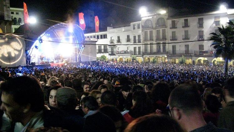 Normal womad caceres 2015