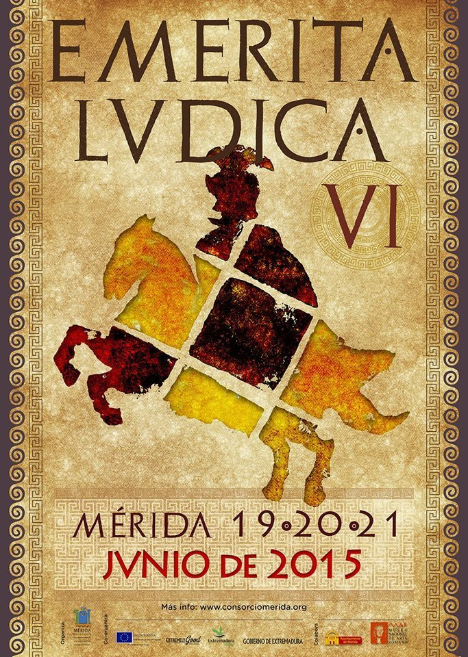Normal vi emerita lvdica 2015 merida