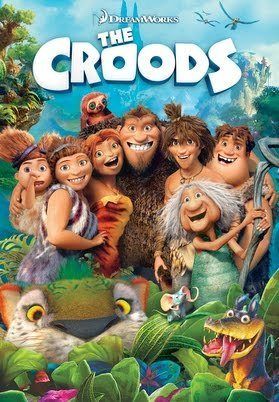 Normal cine the croods merida