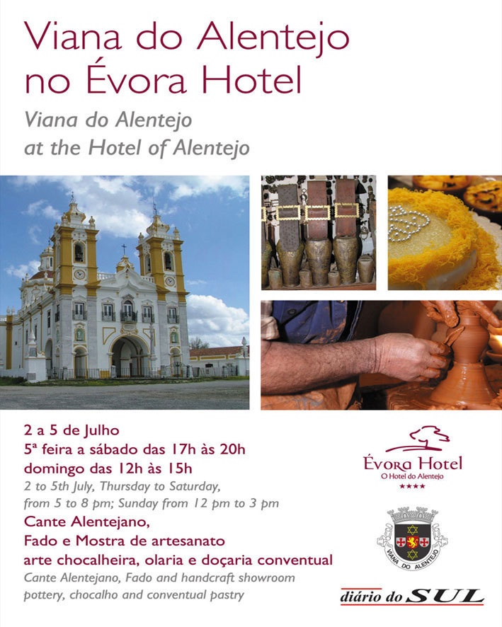 Normal viana do alentejo no evora hotel