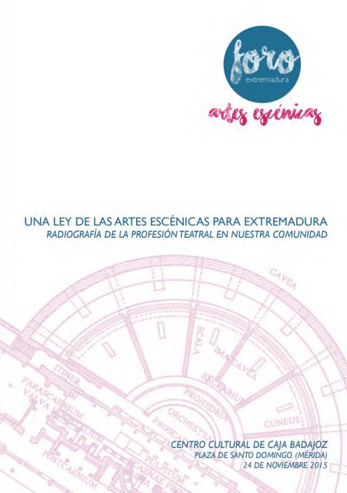 Foro de las Artes Escénicas de Extremadura - Mérida 24 Noviembre Normal_foro-de-las-artes-escenicas-de-extremadura-merida