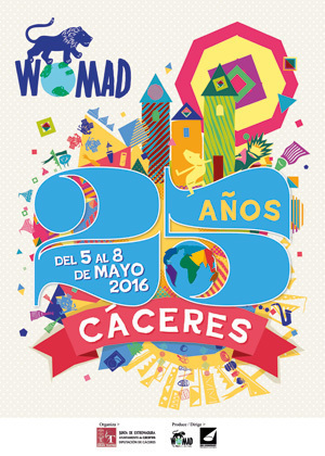 Normal womad caceres 2016