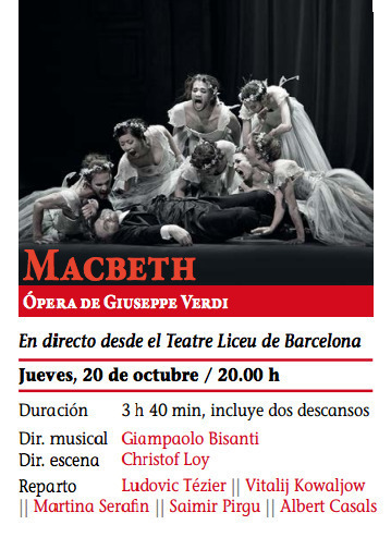 Normal opera macbeth en caceres