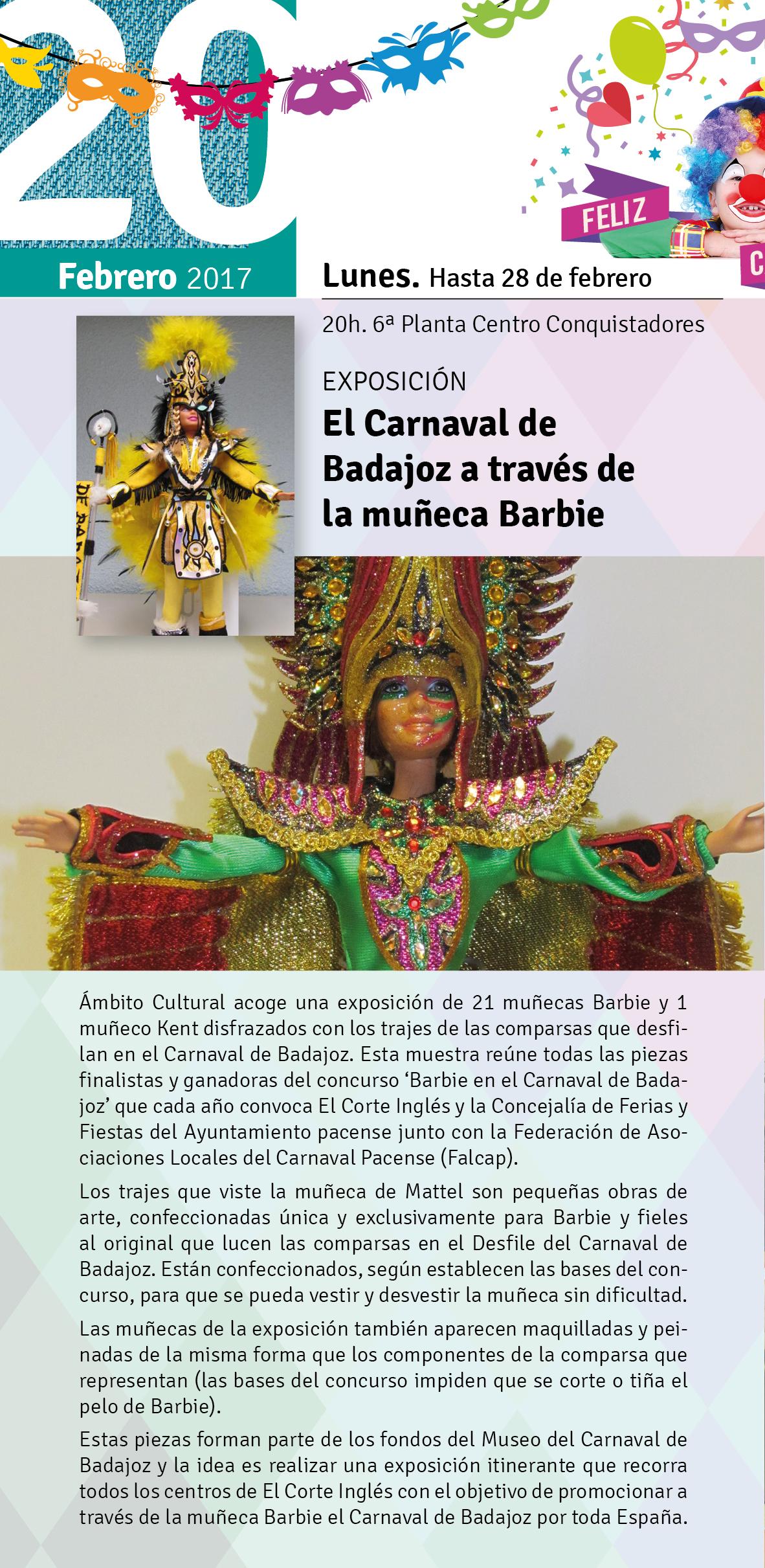 revisión fecha trajes en Badajoz