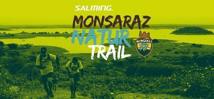 Salming Monsaraz Natur Trail