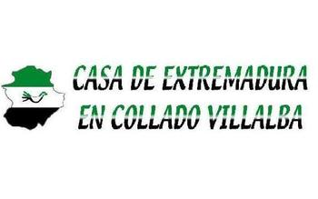 Normal logo collado villalba