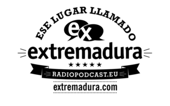 Normal logo ese lugar blanco