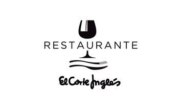 Normal restaurante el corte ingles badajoz