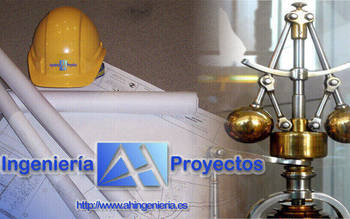 Normal ah ingenieria y proyectos