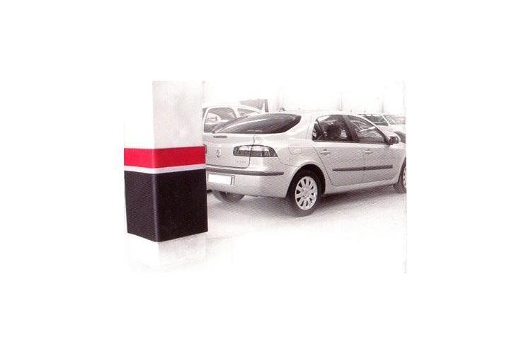 protec car ceres p ginas. Black Bedroom Furniture Sets. Home Design Ideas