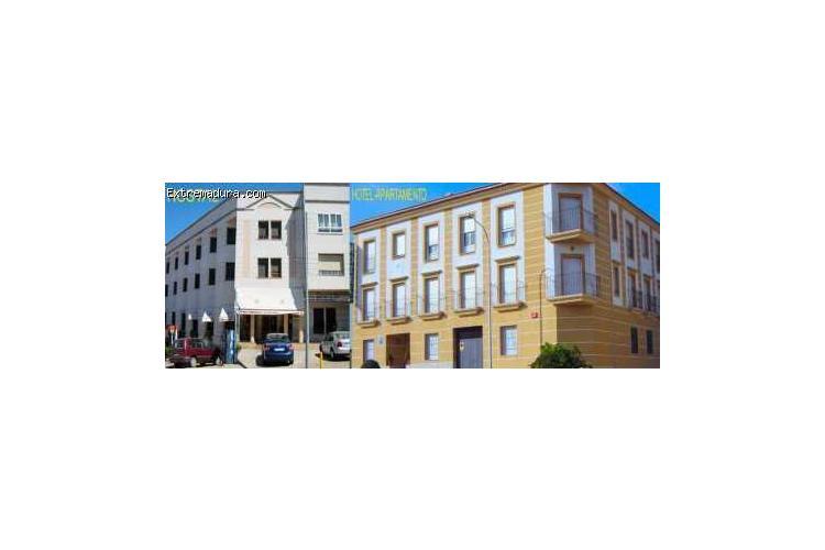 Baños Romanos Badajoz:Hotel Puente Romano – Páginas