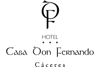 Normal hotel casa don fernando