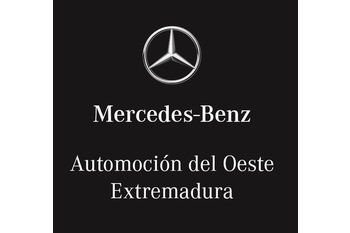 Normal concesionario mercedes benz badajoz