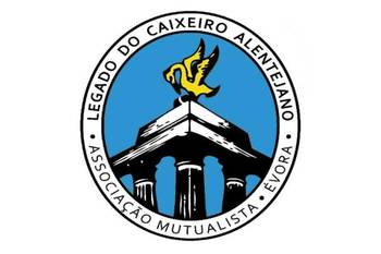 Normal legado do caixeiro alentejano associacao mutualista
