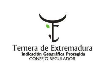 Normal ternera de extremadura igp consejo regulador