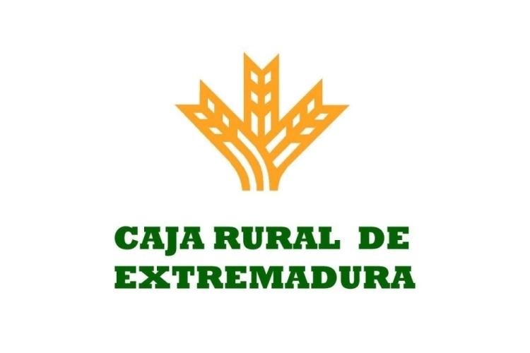 Caja rural de extremadura montijo p ginas for Caja de extremadura oficinas