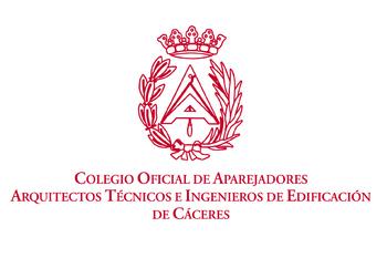 Colegio oficial de aparejadores arquitectos t cnicos e ingenieros de edificaci n de c ceres - Colegio oficial arquitectos madrid ...