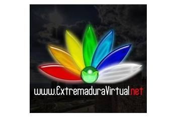 Normal extremaduravirtual net