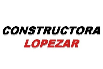 Normal constructora lopezar