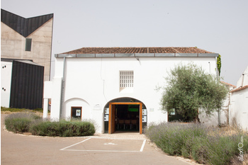 Normal teatro municipal de zafra