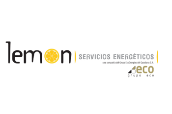Normal lemon servicios energeticos s l