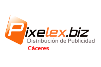 Normal pixelex biz caceres