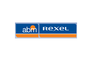 Normal abm rexel
